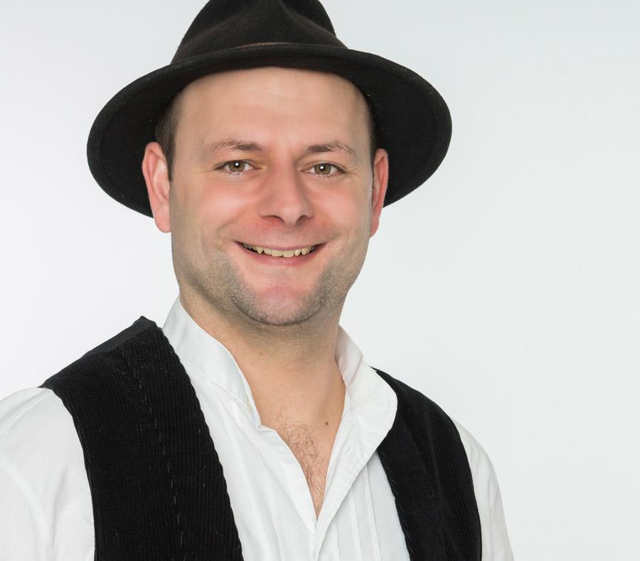 Philipp Grieshaber